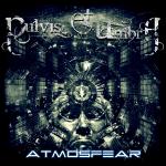 Album Review: Pulvis Et Umbra – Atmosfear (Self-Released)