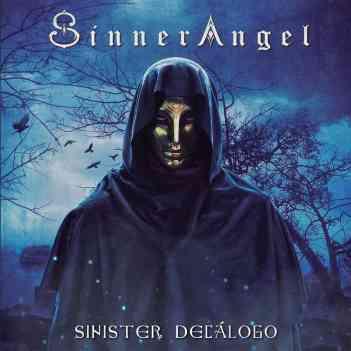 SinnerAngel 2