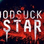 Horror Movie Review: Bloodsucking Bastards (2015)