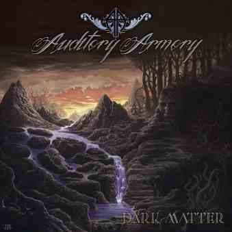 Auditory Armory 2