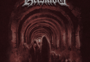 EP Review: Helslave – Divination (Black Market Metal Label)