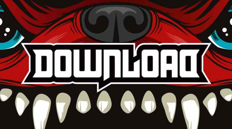 The Top 10 Bands To See At Download Festival 2017