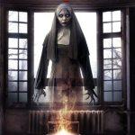 Horror Movie Review: Sacrilege (2017)