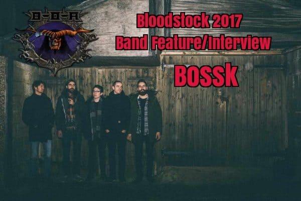 Bossk 4