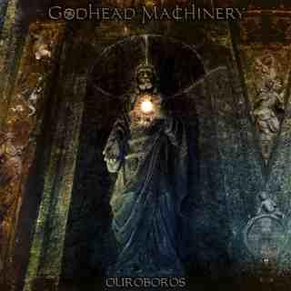 Godhead Machinery 2