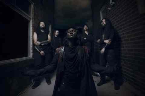 Astaroth 2
