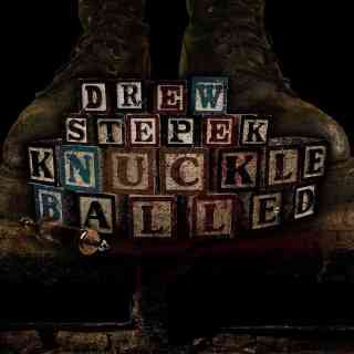 Drew Stepek 2