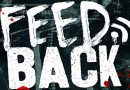 Horror Book Review: Feedback – A Newsflesh Novel (Mira Grant)