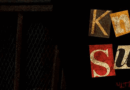 Horror Book Review: Knuckle Supper (Drew Stepek)