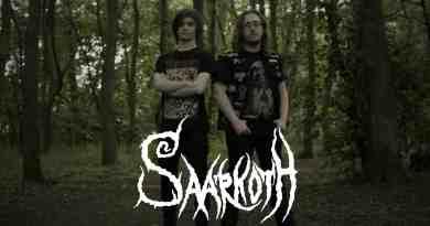 Saarkoth Interview 1