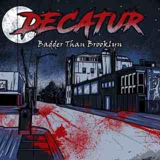 Decatur 2