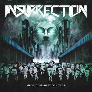 Insurrection 2