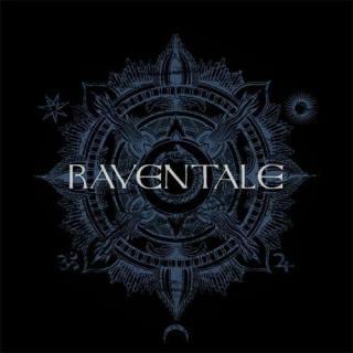 Raventale 1