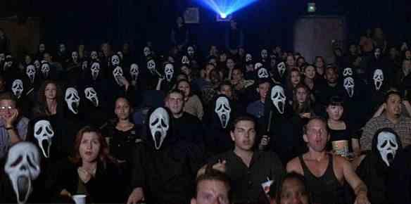 Scream 2 2