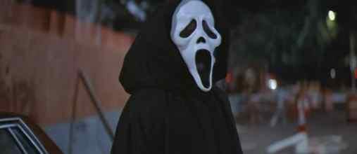 Scream 2 9
