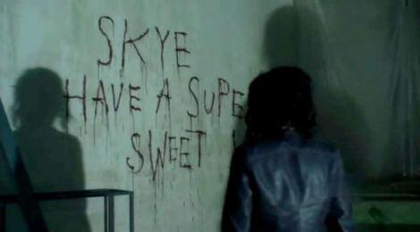 Super Sweet 4