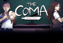 Game Review: The Coma: Recut (Xbox One)