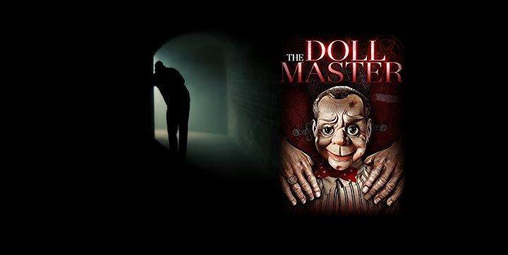Doll Master 1