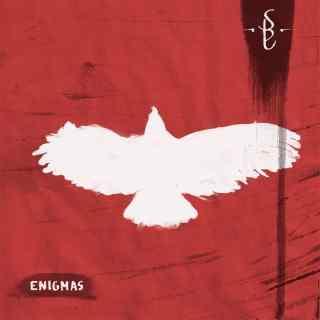 Enigmas 1