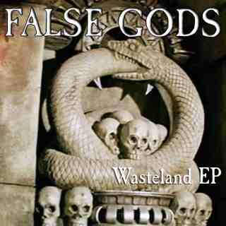 False Gods 4
