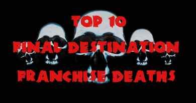 Final Destination Deaths 17