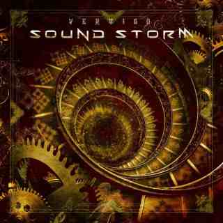 Sound Storm 2