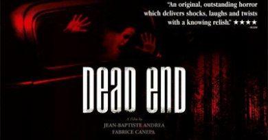 Dead End 6