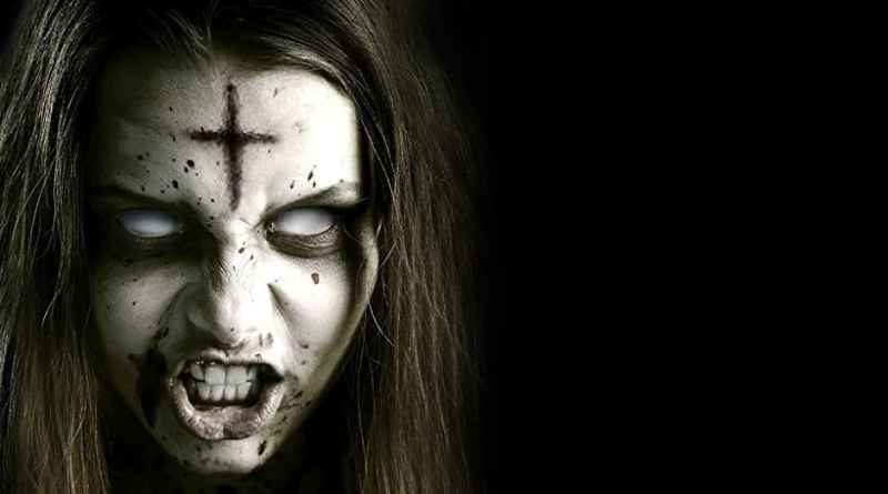 Exorcism 1
