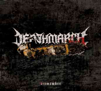 Deathmarch 2
