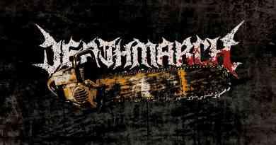 Deathmarch 2