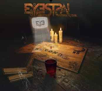 Eyestral 2