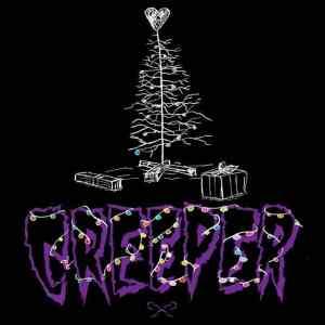 Creeper Christmas 1