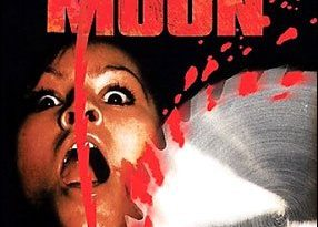 Bloody Moon 1