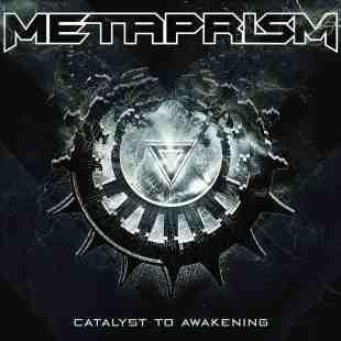 Metaprism 2