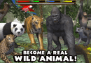 Game Review: Ultimate Jungle Simulator (Mobile)