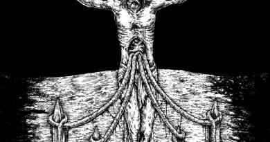 Christ Dismembered 1