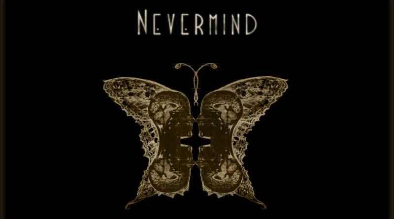 Nevermind 1
