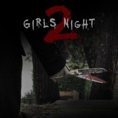 Girls Night 2