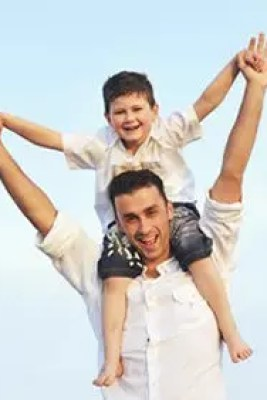 Life Insurance in English for Expats. GB Insurance Services