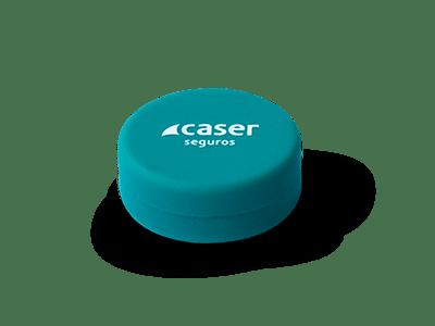 Caser ReMoto Device