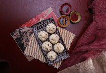 Mamtu, a unique cuisine of Gilgit Baltistan