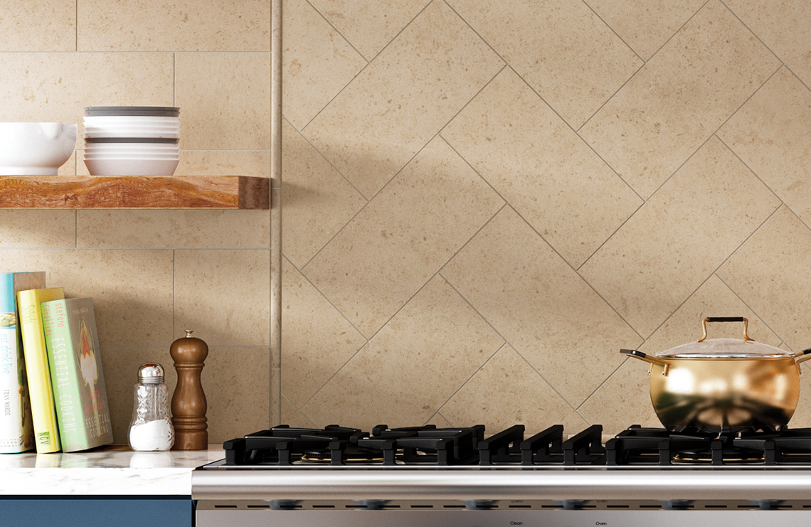 our products gbi tile stone