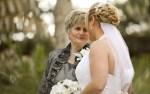 結婚式の余興ネタに困ったことありませんか?