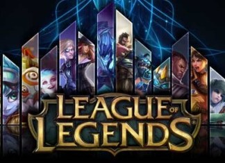Why You Need Smurf Accounts In League Of Legends Game