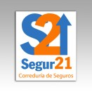 Segur 21 - Aseguradoras
