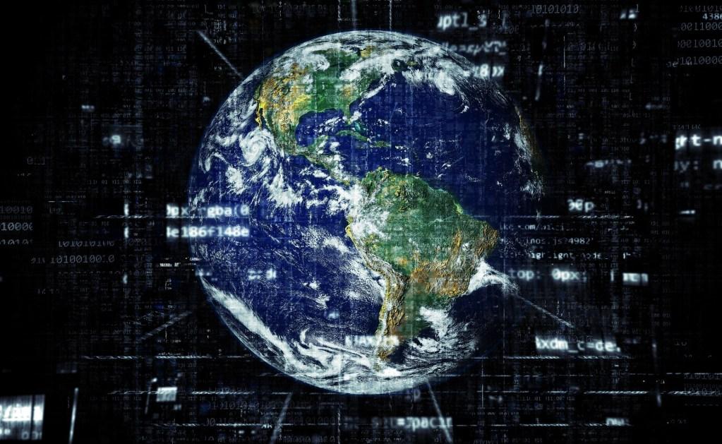 earth-2254769_1920.jpg