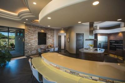 kitchen-landscape