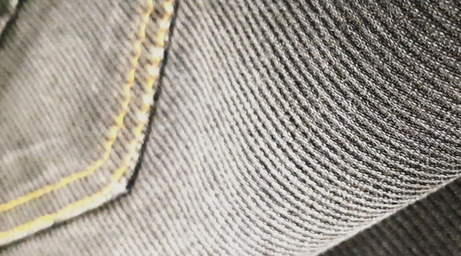 Novo vintage puxa coleção da Vicunha