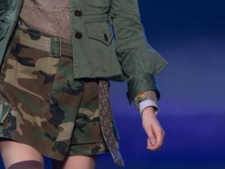 Mobilidade deve influenciar a moda