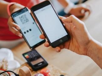 10 tendências de consumo para 2021